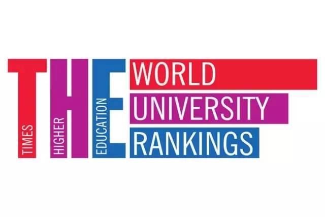 英国大学2020年TIMES排名:前130名有你的梦校吗?