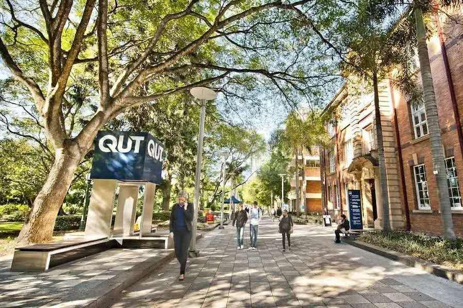 看完2020QS学科排名,这5所宝藏澳洲大学绝对不比八大差!