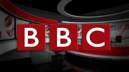 英国通讯和传媒专业介绍排名:拉夫堡大学位列榜首!