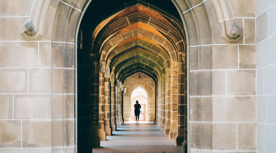 澳洲墨尔本大学管理学专业:澳洲专业排名第一