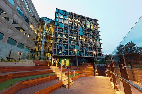 澳洲塔斯马尼亚大学世界排名及申请要求