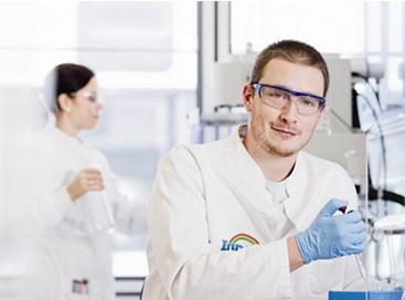 澳洲堪培拉大学读医学检验硕士:相关工作经验申请加分
