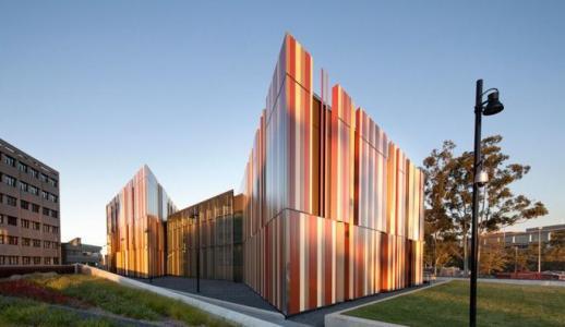 澳洲麦考瑞大学本科预科条件:高中均分竟然这么重要