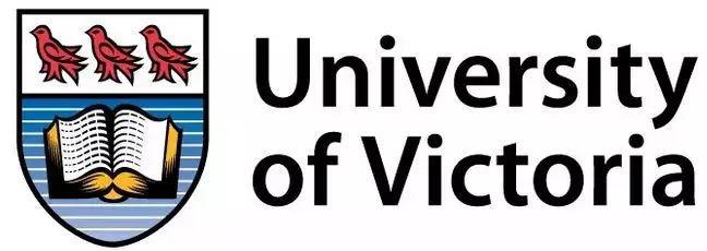 澳洲维多利亚大学对高考需求:每省要求分数相差这么多?
