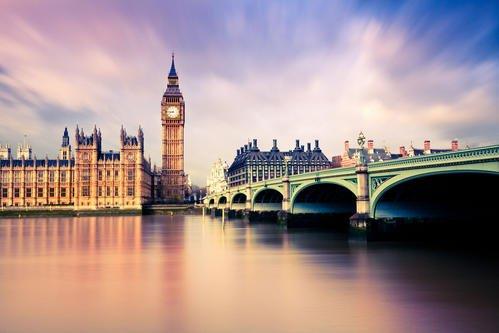 英国约克大学和诺丁汉大学哪个学校好?谁排名高?