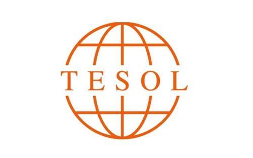英国tesol专业院校推荐及就业方向