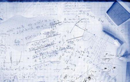 英国有金融数学、金融工程专业的学校有哪些?