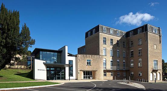 英国伯明翰皇家音乐学校申请要求及流程