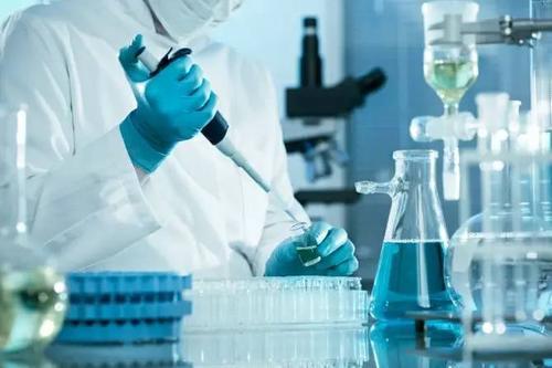 2020英国化学专业学校排名