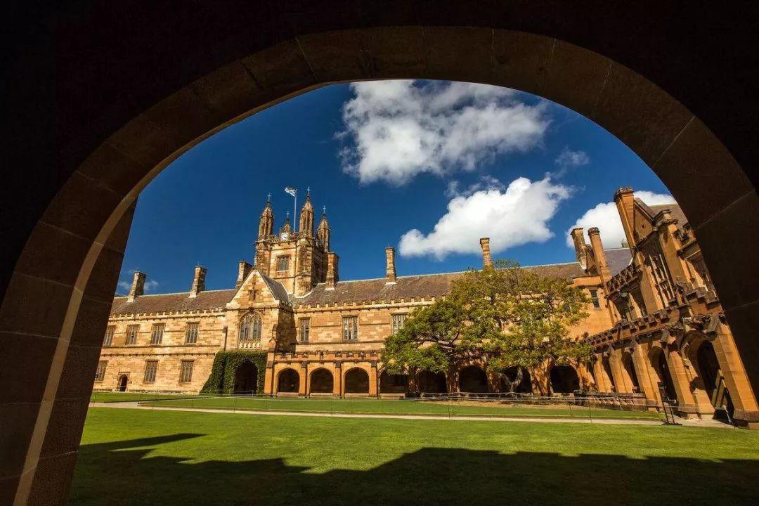 澳洲悉尼大学化学工程怎么样?值得读吗?