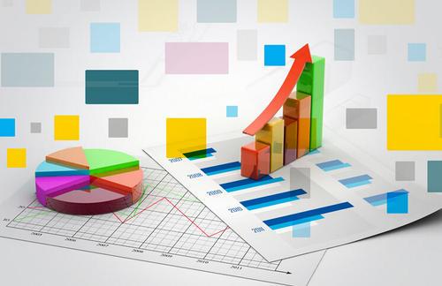 澳洲伍伦贡大学有统计学硕士申请条件