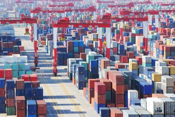 澳洲大学国际贸易专业排名:澳国立大学问鼎