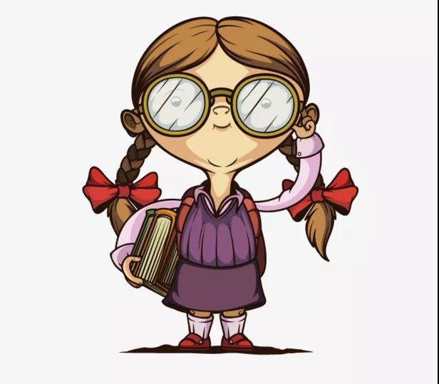 【收藏】如何在澳洲配眼镜?费用+镜框选择?隐形眼镜佩戴原来也是大学问!