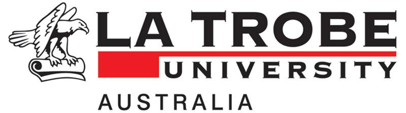 澳洲拉伯筹大学研究生难申吗?通过率较高