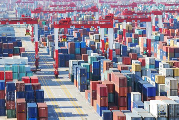 澳洲大学国际贸易专业研究生:不需要工作经验