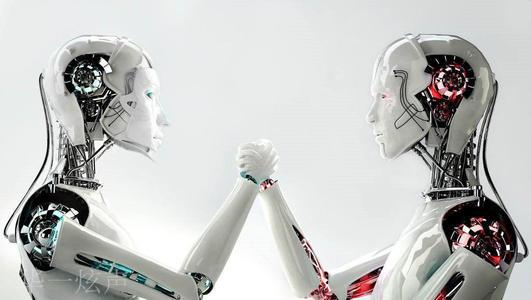 澳洲国立大学机器人研究生专业如何?