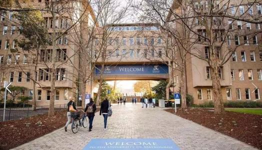 澳洲大学申请语言要求具体是多少?