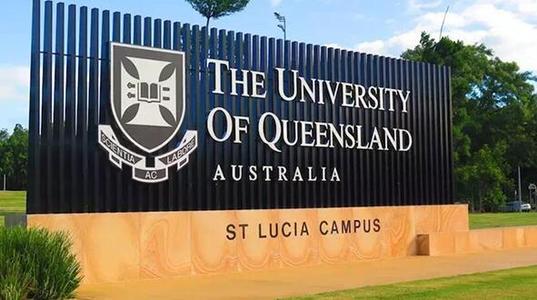 昆士兰大学的金融硕士申请材料如下