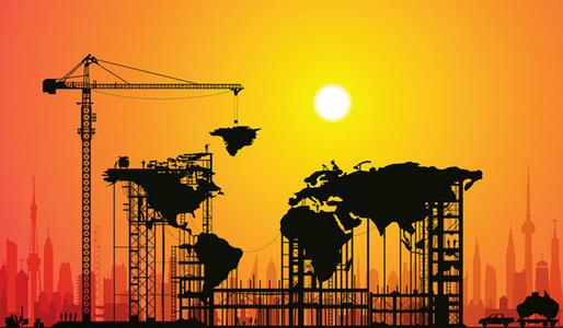 跨专业申请澳洲土木工程专业研究生