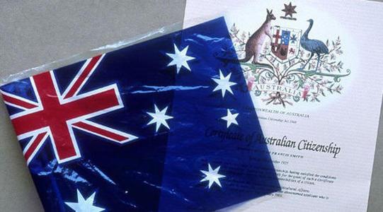 成人本科没学位证可以申请澳洲硕士吗?