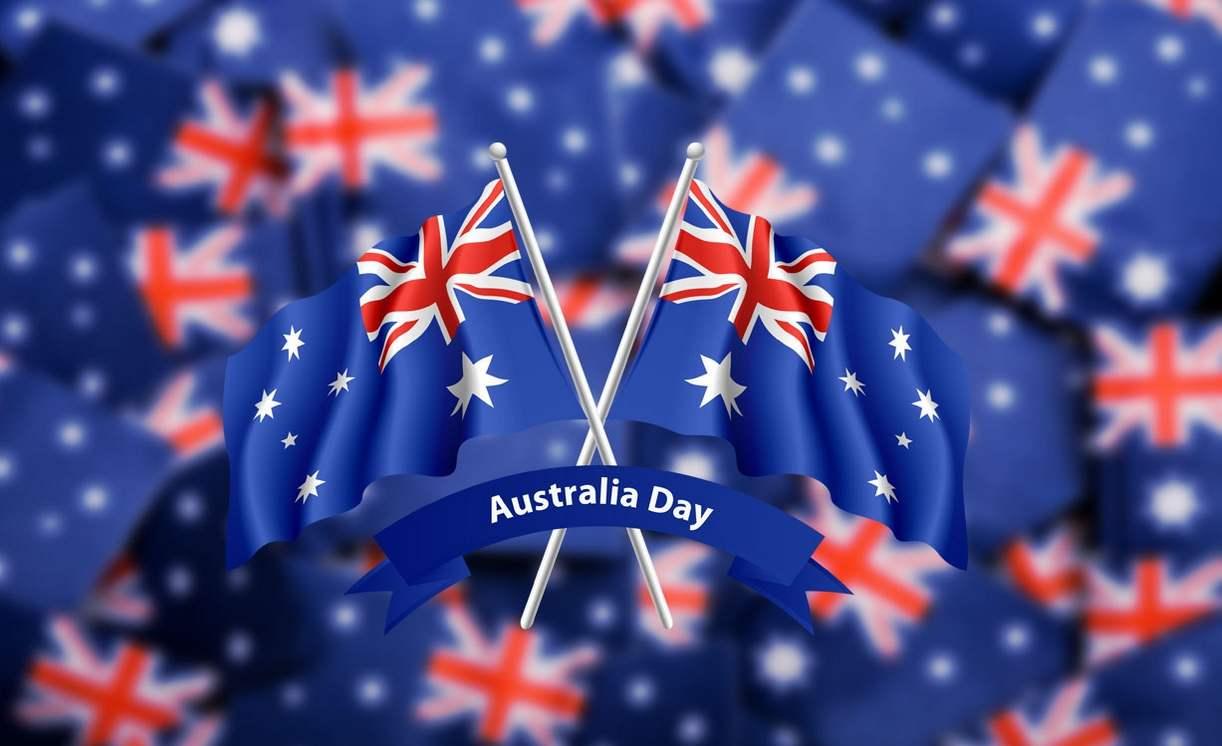 申请澳洲留学多久会下来有条件录取?