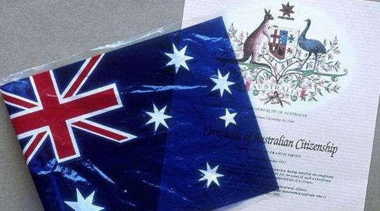 大专学历可以申请澳洲留学吗?