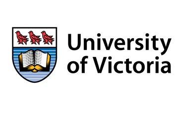 澳洲维多利亚大学世界排名