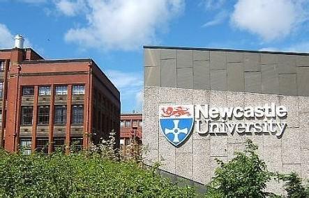 澳洲纽卡斯尔大学商科世界排名