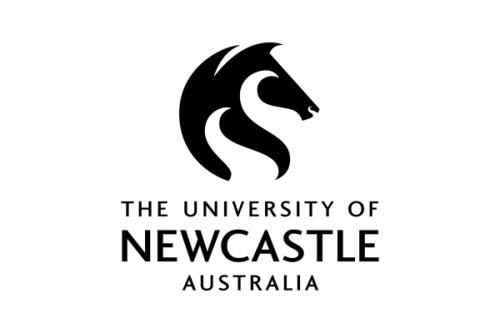 澳洲纽卡斯尔大学世界排名