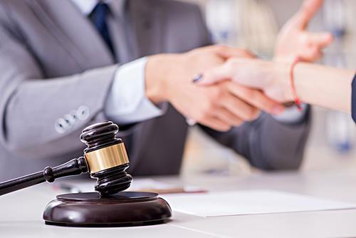 澳洲邦德大学法律专业介绍