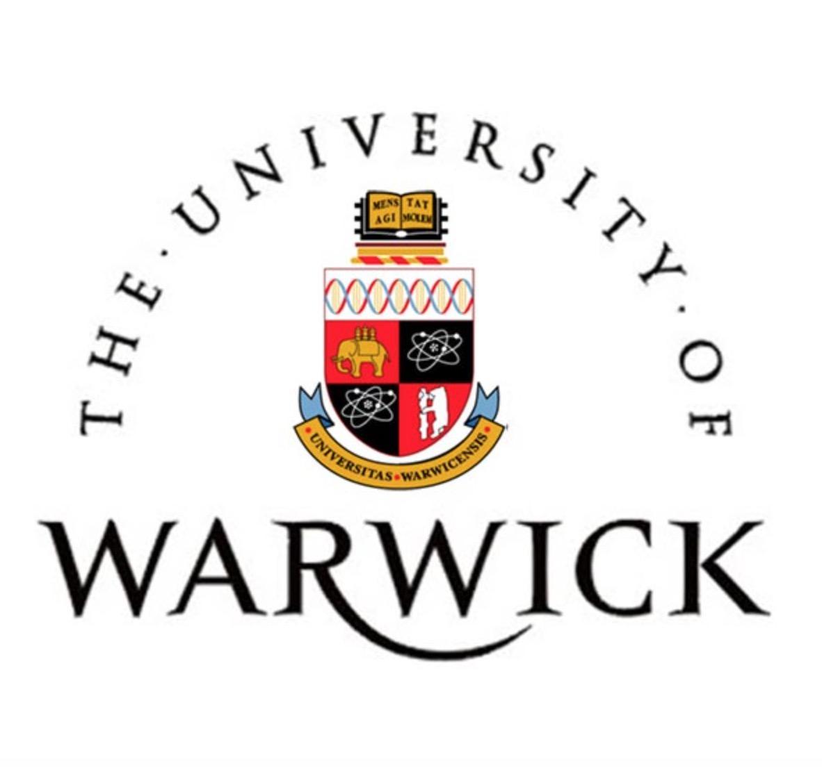 英国华威大学世界排名第几?世界百强名校