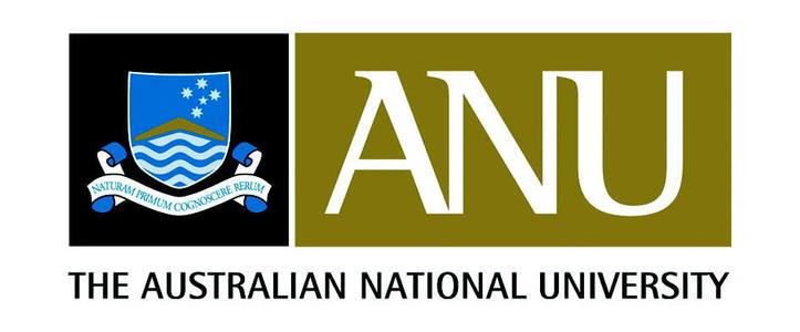 澳洲国立大学的商科怎么样?就业前景如何?