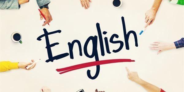 悉尼科技大学语言班介绍及入读要求