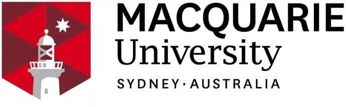 麦考瑞大学商学院专业及就业情况