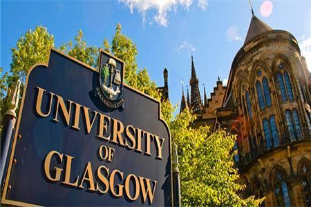 2021英国格拉斯哥大学世界排名,百强名校!