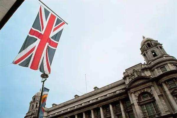 2021年卫报最新英国大学排行榜
