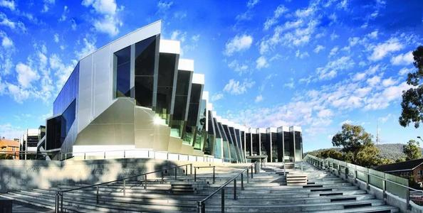 澳大利亚的公立大学有哪些?小易带你了解
