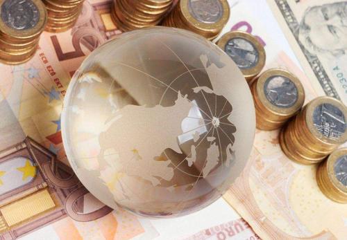 澳洲昆士兰大学金融会计专业排名,世界前五十!