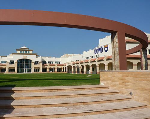 澳大利亚伍伦贡大学,给自己一个新的选择!