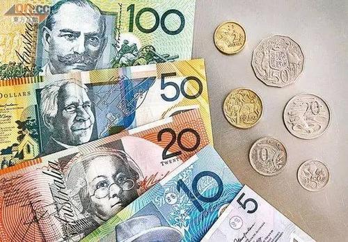 留学澳洲一年制硕士费用多少?行前做好预算