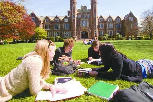 澳洲大学专升本,这些途径让你拥有本科学历!