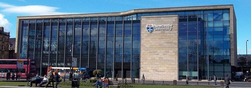 澳大利亚纽卡斯尔大学专业排名