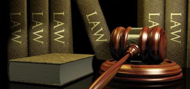 全面解析英国爱丁堡大学法学硕士专业课程及申请
