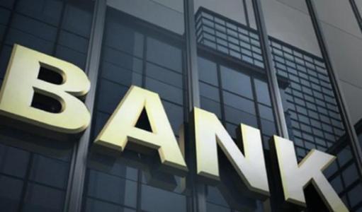 澳大利亚金融与银行硕士专业,这五所院校为你提供