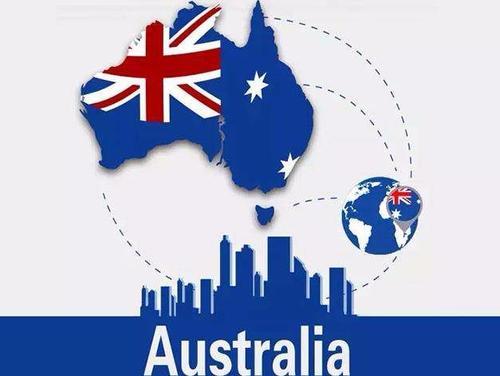 2021年澳洲硕士留学,热门专业选起来!