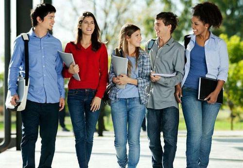 澳洲博士留学要读几年? 有哪些优势?