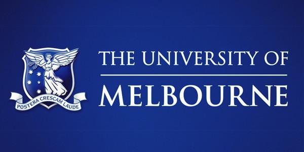 墨尔本大学2021年资讯:入学要求和重要课程更新