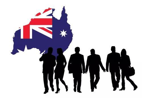 从2020年澳洲技术移民的热门职业,看会计专业移民分数