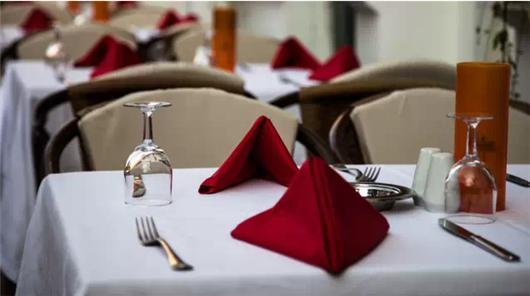澳洲蓝山学院酒店管理专业,排名高又有带薪实习!