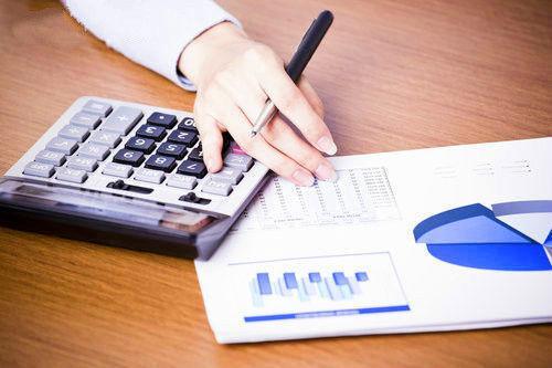 澳洲会计硕士专业录取要求:可以无背景申请